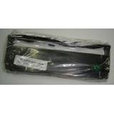 Fita Cmi 600 Haste Curta (impressora De Cheques - K7)