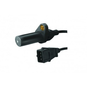 Sensor Rotação Fiat Palio 1.6 16v Brava Doblo