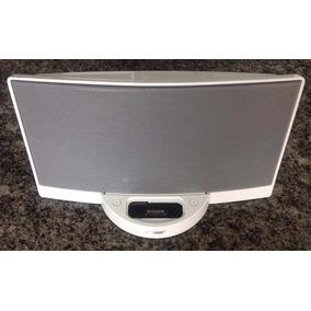 Corneta Bose Sounddock Music System Series 1 Para Reparar