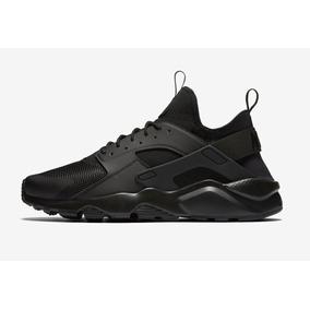 Zapatos Nike Huarache De Caballero Y Dama Tienda Fisica