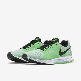 Tenis Nike Zoom Pegasus 31