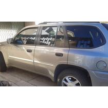 Envoy Sle 2006 Automatica 100% Mexicana