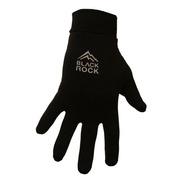 Guantes Primera Piel Black Rock Touch Ski Trekking Running