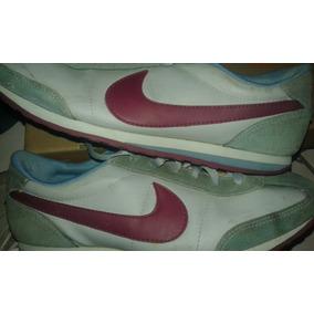 Nike Clásicas Años 80