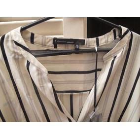 Camisas Talle Grande Importadas Con Etiquetas Muy Lindas
