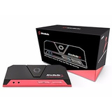 Capturadora De Video Avermedia Gc510 Live Gamer Portable 2
