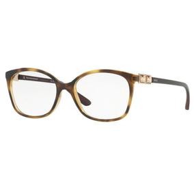 889d72c8efef7 Armacao De Oculos Grazi Massafera Armacoes - Óculos Armações no ...