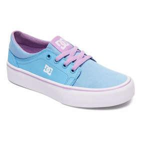 Dc Shoes Kid