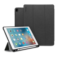 Funda Cover iPad Pro 9.7 Ringke Smart Case Original
