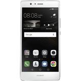Huawei P9 Lite Full Hd Pantalla 5,2