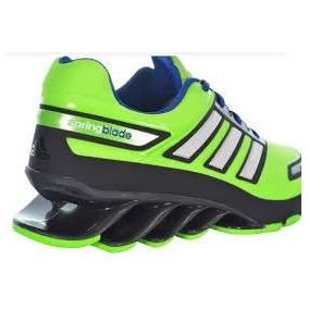 Tênis adidas Springblade Ignite Original