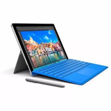 Microsoft Surface Pro 4 512gb Core I7-6650 16gb Ram