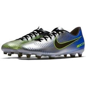 c84986d5e9 1.1 Oem Adidas Adultos Campo Nike - Chuteiras no Mercado Livre Brasil