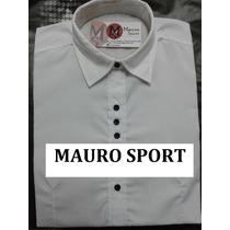 Camisas Entalladas Egresados (p/vestir O Sport)