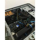 Pc Gamer Asus Intel Core I7 - 16 Gb - 1 Tb