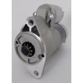 Motor Arranque Partida Omega 4.1 6 Cil Suprema 4.1 M518