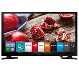 Smart Tv Samsung 40 Full Hd Un40j5200agcdf