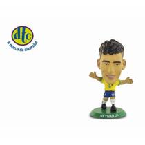 Boneco Neymar Jr