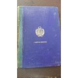 Libro Tratados Del Peru Por Ricardo Aranda 1890 Primer Tomo
