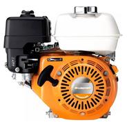 Motor A Explosion Nafta 13hp 389cc Lusqtoff A/manual+aceite