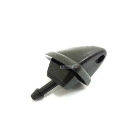 Esguiho Brucutu Lavador Traseiro Hat. Corsa Novo 2002 A 2012
