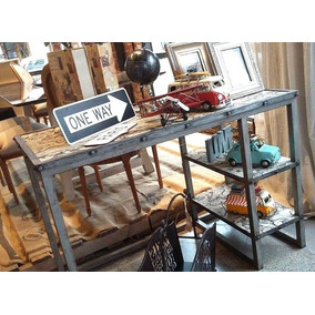 Muebles para oficinas en r o cuarto en mercado libre argentina for Muebles de oficina en cordoba