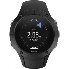 Suunto Spartan Trainer Wrist Hr Watch Ss022668000