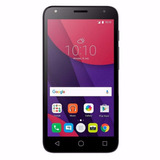 Celular Alcatel Pixi 4 5010s 8gb Quad Core 8mp Msi