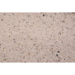 Grit Suplemento Mineral Para Aves Canarios Finches Ninfas