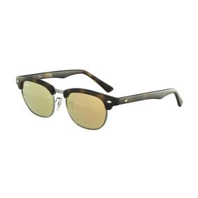 Oculos Rayban - Óculos De Sol Ray-Ban Clubmaster no Mercado Livre Brasil 85024a2b6b