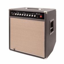 Amplificador Bajo 115 W Epic Pro, Despacho Gratis