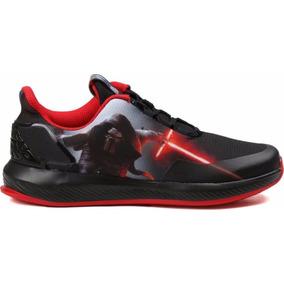 Zapatillas adidas Star Wars K- Guerra De Las Galaxias Niños