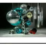 Bolas Esferas De Espejo Discoteca