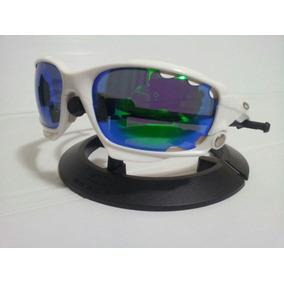 Óculos. De Sol Oakley - Óculos De Sol Sem lente polarizada em ... 751de0ea66