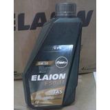 Aceite Elaion F50 D1 X 1 Litro Original 5w30