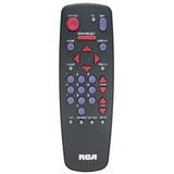 Controle Universal Para Tv Rca Ge Direct Tv