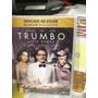 Dvd Trumbo Lista Negra