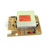 Placa Eletronica Lf10/lq10/lf80 Produto Novo 64800240