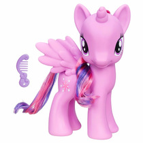 My Little Pony Friendship Is Magic - Twilight Sparkle 22cm
