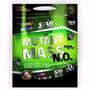 Mutantmass X 5 Kg. Star Nutrition