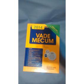 Vade Mecum Rt 2014 - Edição Ouro
