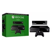 Xbox One 500gb Kinect Headset {{ Jogo }} 110v Ou 220v