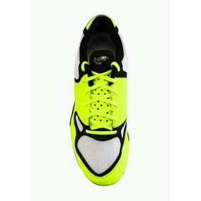 Tenis Nike Zoom Talaria