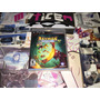 Rayman Legends Ps3 . Venta O Cambio ;)