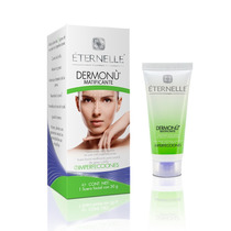 Dermonu Crema Facial Matificante Anti-imperfección Eternelle