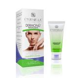 Dermonu Crema Facial Matificante Anti-imperfección Eternelle