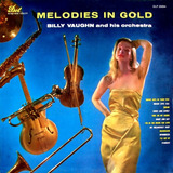 Vinilos Bella Musica Orquestada De Usa Años 50, 60, 70
