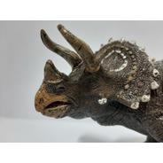 Dinossauro Tricerotops - Zoop Toys - Cod. 808892