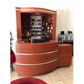 Muebles para tienda de regalos en mercado libre m xico - Regalo muebles usados ...