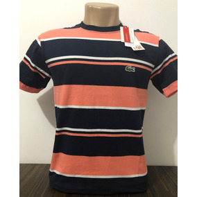 33f5269e09a Slimfit Akmos - Camisetas e Blusas no Mercado Livre Brasil